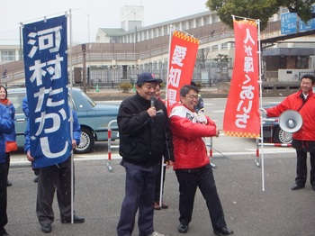 河村さん&大村さん.JPG